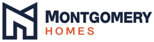 Montgomery Homes