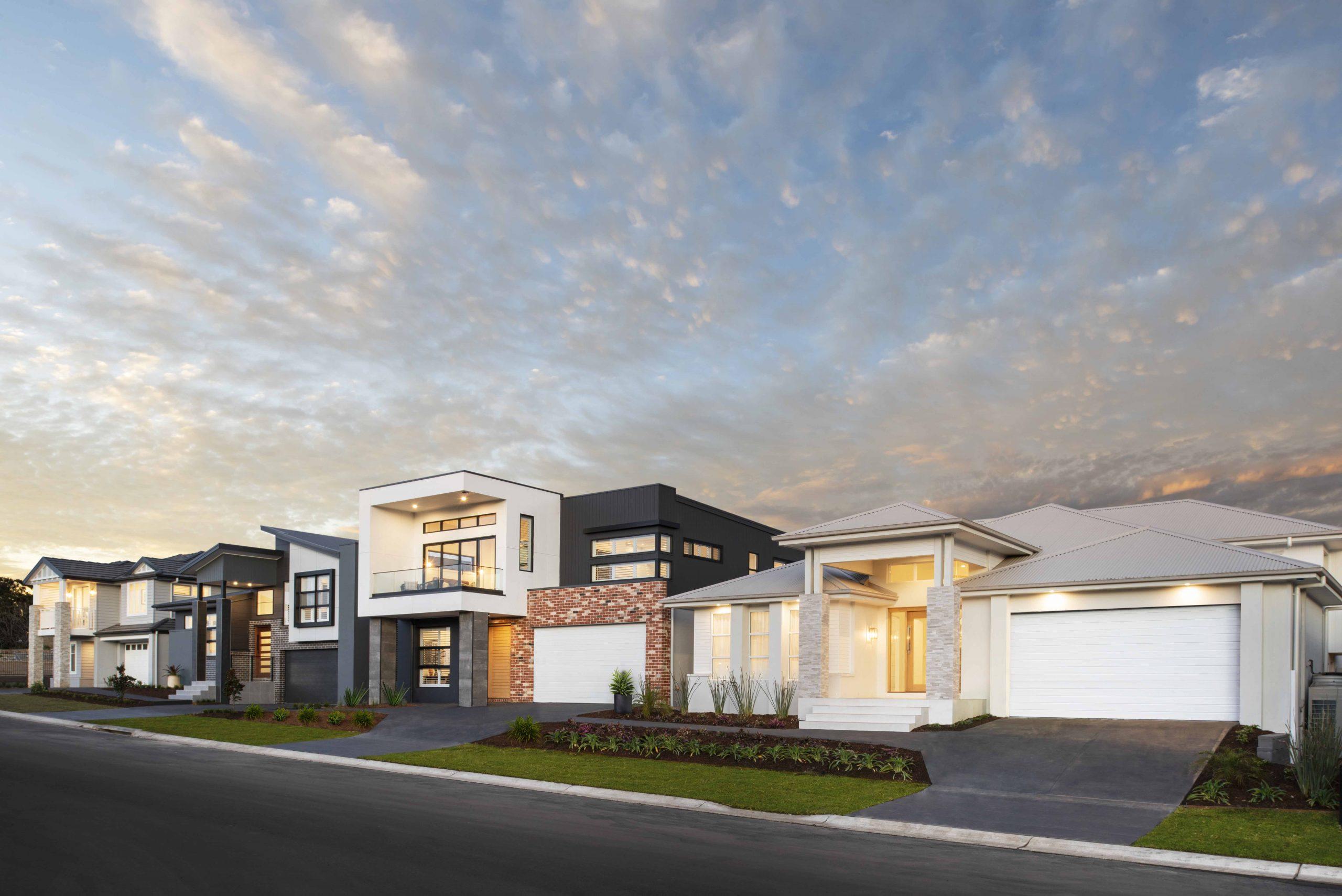 New-display-homes-homeworld-box-hill