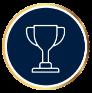 4.Award-Winning