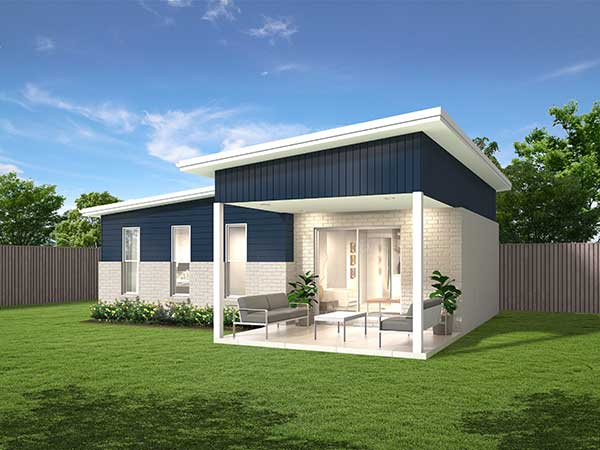 Granny-Flat-The-Bungalow-retro-new-home-builder-S
