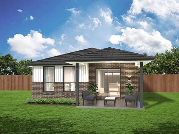 Granny-Flat-The-Retreat-metro-new-home-builder-S