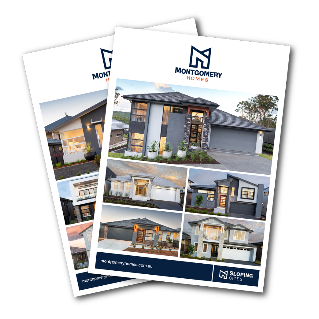 Sloping-Sites-Brochure-Download