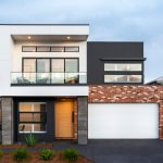 Cayman 287 display home in Box Hill