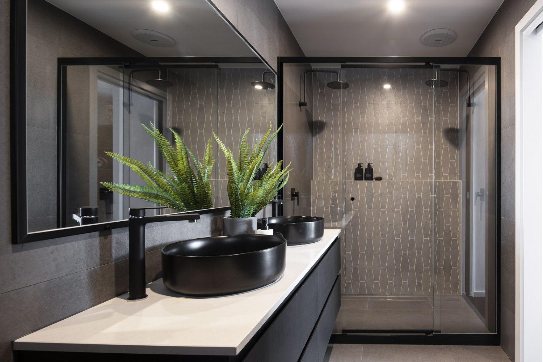 bathroom-above-counter-basin