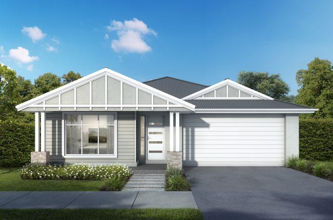 """<u><a href=""""https://www.montgomeryhomes.com.au/home-design/avalon-209-affordable/"""">Avalon 209 - Hamptons</a></u>"""