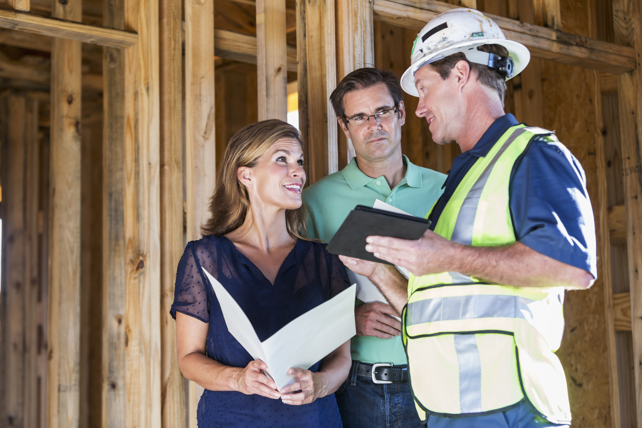 home-builder-grant-couple