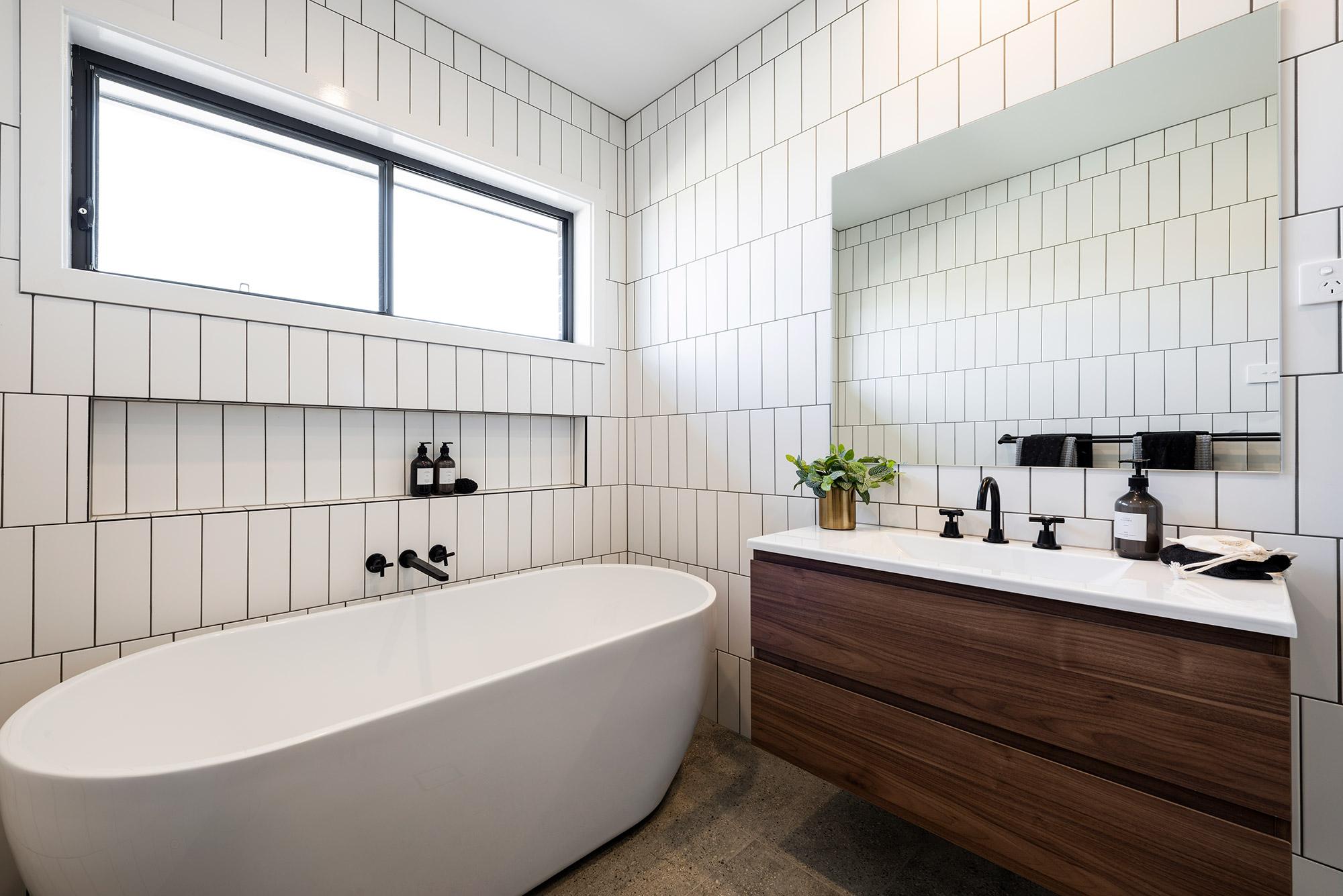 Monaco 1 212 bathroom design