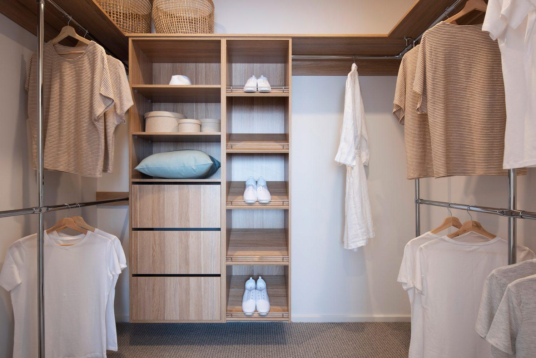 walk-in-robe-master-suite