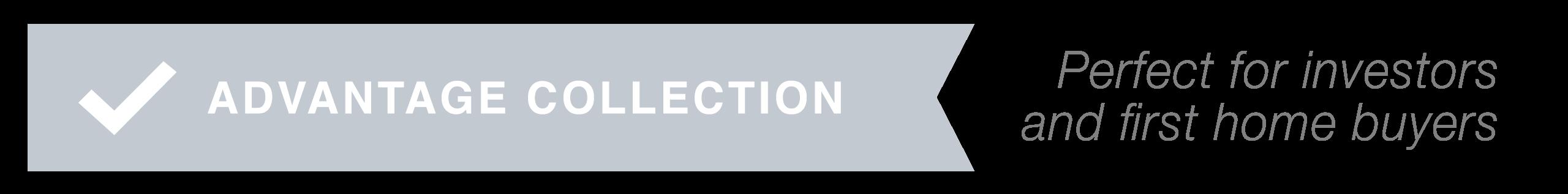 adv_collection_banner_v2