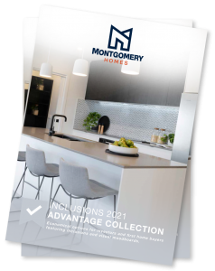 advantage_collection_brochure_cover_image