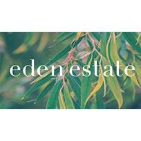 Eden Estate logo