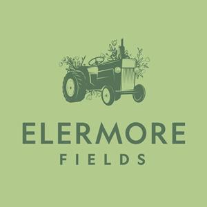 elemore-fields-logo-square