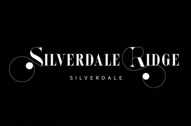 silverdale-ridge-logo