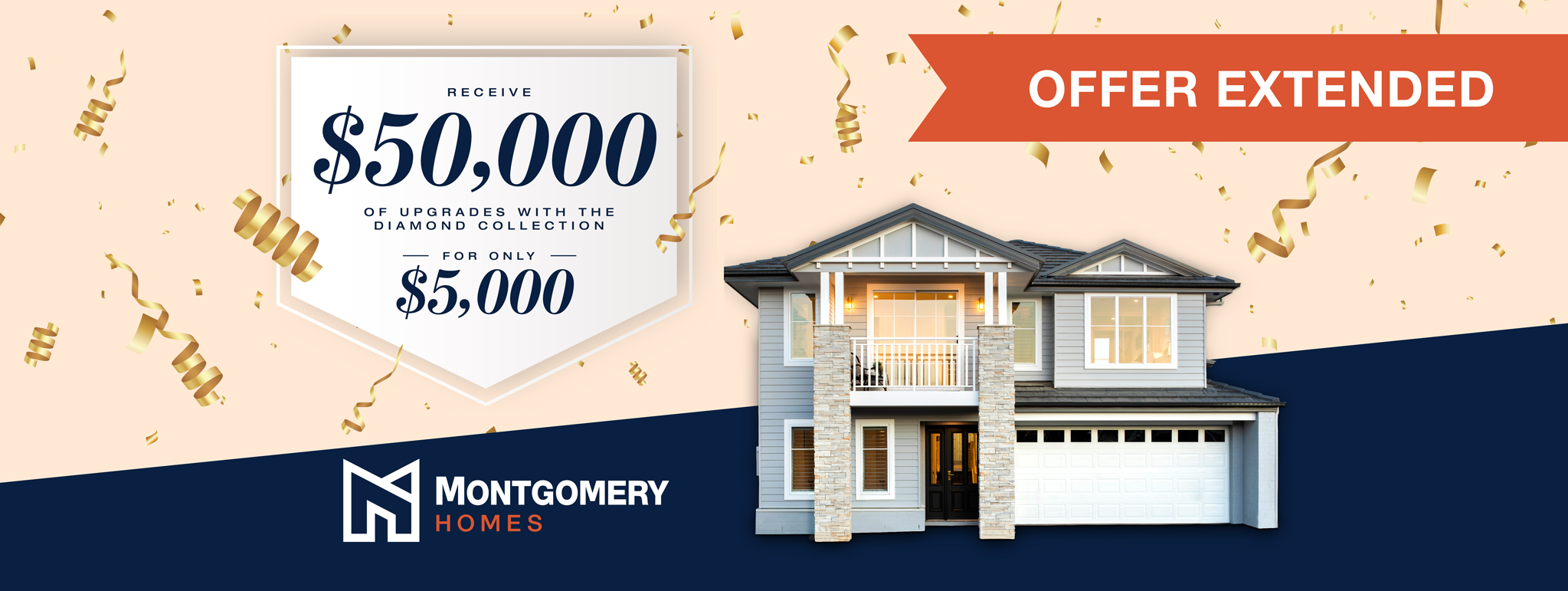 montgomery-promotion-offer